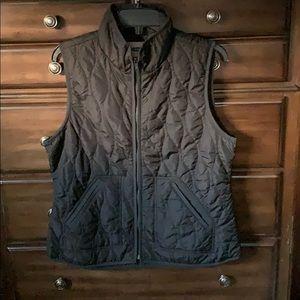 Old Navy - Vest